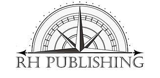 RH Pub Logo.jpg