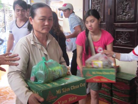 Aug 13, 2013 -Lộc Ninh, Bình Phước