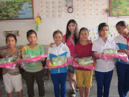 Aug  28, 2012 - Vinh Sơn Orphanage 1, 2, 3, 4