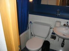 salle de bain 1.JPG