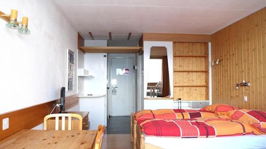 chambre double sud3.jpg