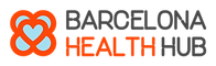 Barcelona-Health-Hub-logo-500x153.png