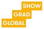global-grad-show-logo.png