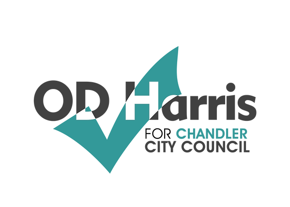 Chandler City Council Logo.png