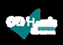 logo od haris.png