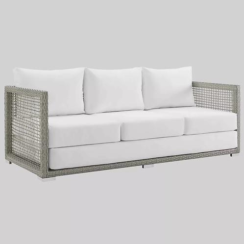 Aura Outdoor Sofa
