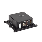 span-igm-a1-gnss-ins-receiver.png