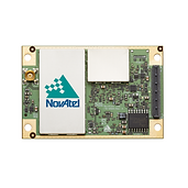 oem7700-multi-frequency-gnss-receiver.pn