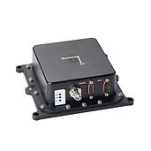 span-igm-s1-gnss-ins-receiver.png