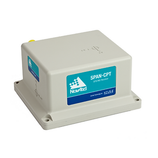 span-cpt-gnss-ins-receiver.png
