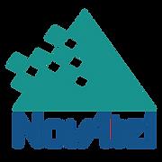 novatel-logo-png-transparent.png