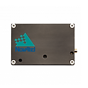 oem7600-gnss-receiver-board.png