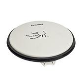 gps-702-gg-hv-pinwheel-antenna-2.png