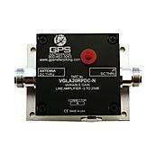 VGLA20RPDC.jpg
