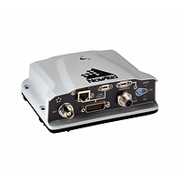 pwrpak7-gnss-receiver-1.png