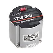 imu-kvh1750-inertial-measurement-unit.pn