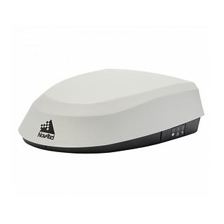 smart7-gnss-smart-antenna.png