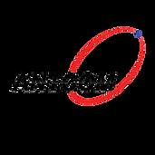 ANTCOM LOGO2.png
