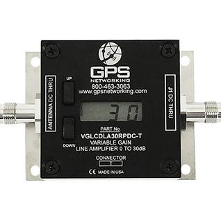 VGLCDLA30RPDC.jpg