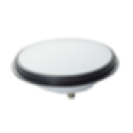 vexxis-gnss-802-antenna.png