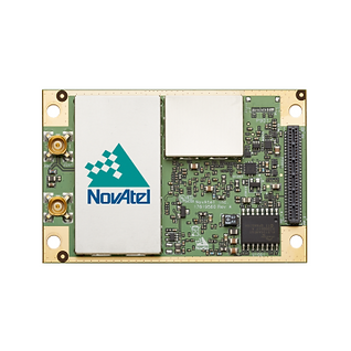 oem7720-gnss-receiver.png
