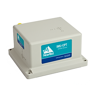 imu-cpt-inertial-measurement-unit.png