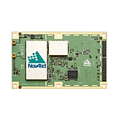 oem729-multi-frequency-gnss-receiver.png