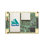 oem719-mulit-frequency-gnss-receiver-1.p