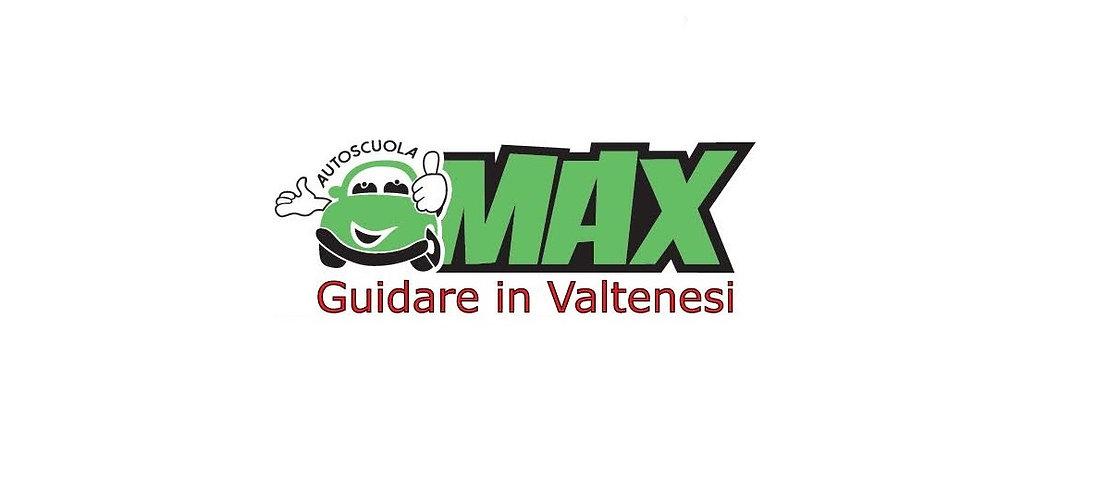 26 MAX.jpg
