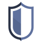 shield.png