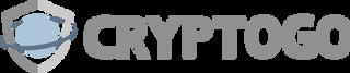 CryptoGo Logo