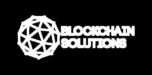 bs logo正稿-07.png
