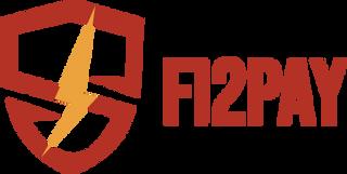 Fi2Pay Logo