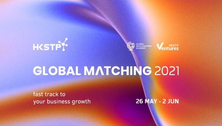 Global Matching 2021 Update