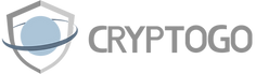 logo注册-01.png