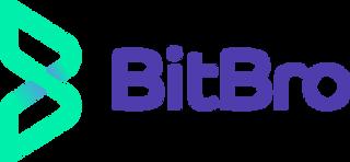 BitBro Logo