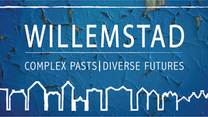 Willemstad's Complex Pasts and Diverse Futures