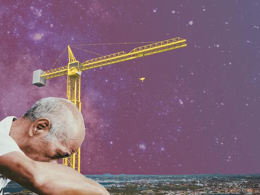 Isla Nobo: Kòrsou 2069