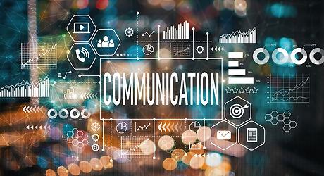 Communications.jpeg