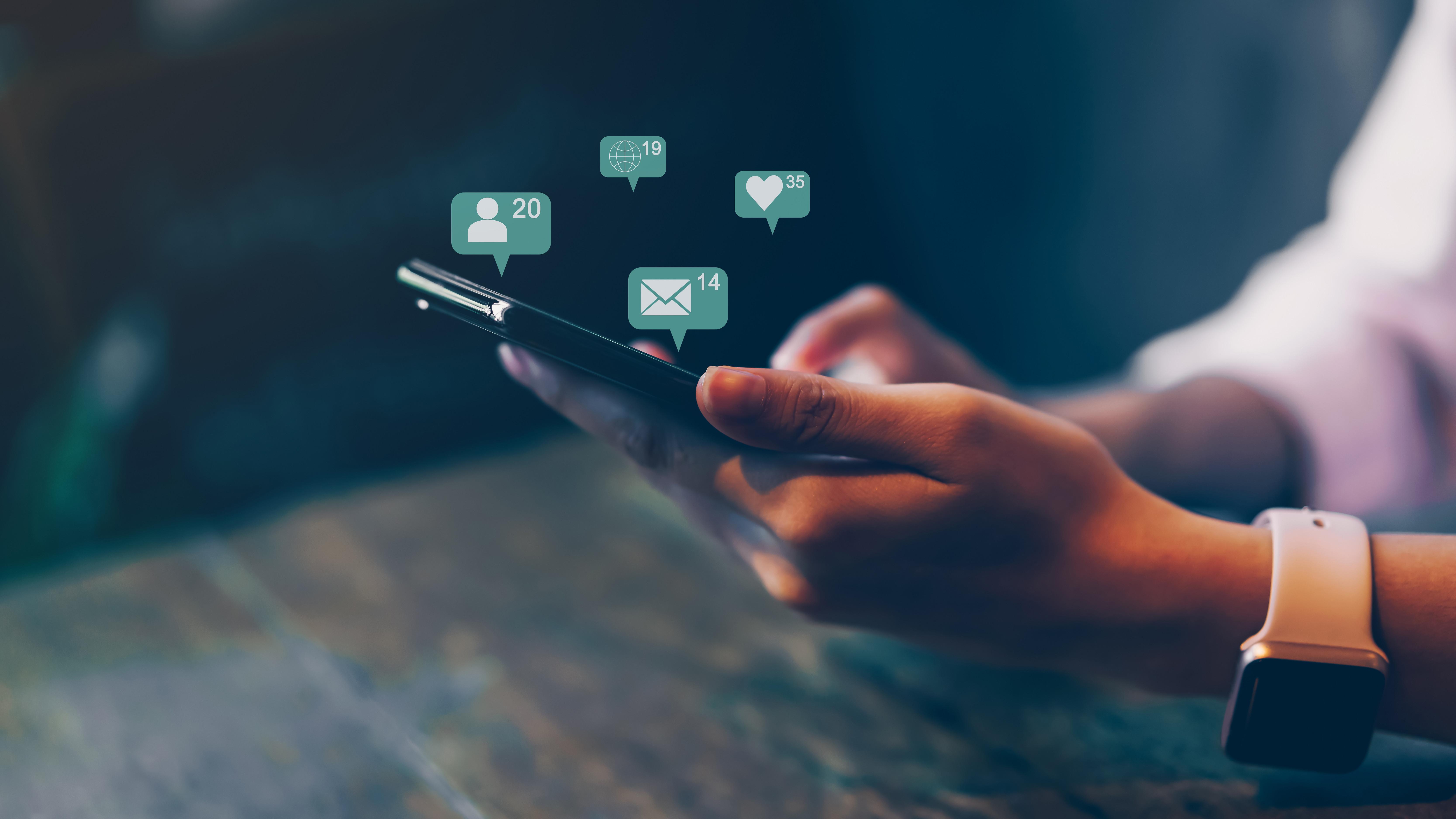 360-i Digital Marketing