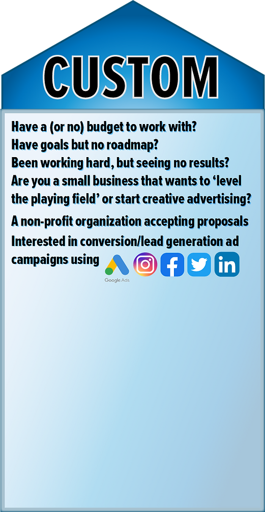 UNM Consulting_service_social media mark