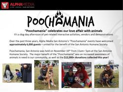 Poochamania description.jpg