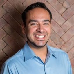Andres_A.C._Cantu III_UNM Consulting-Principal