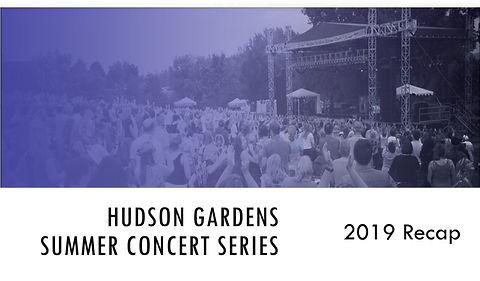 Hudson Gardens 2019 - 1.jpg