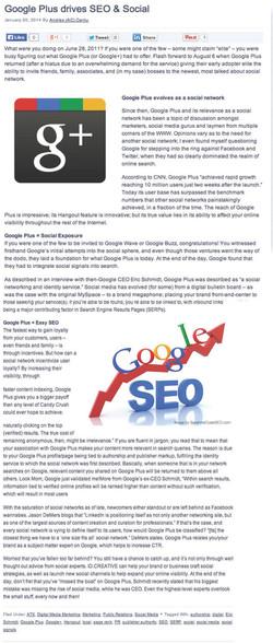 BLOG_IDCREATIVE_Google_Plus_SEO_Social_0