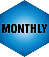 UNM Consulting_service_monthly.png