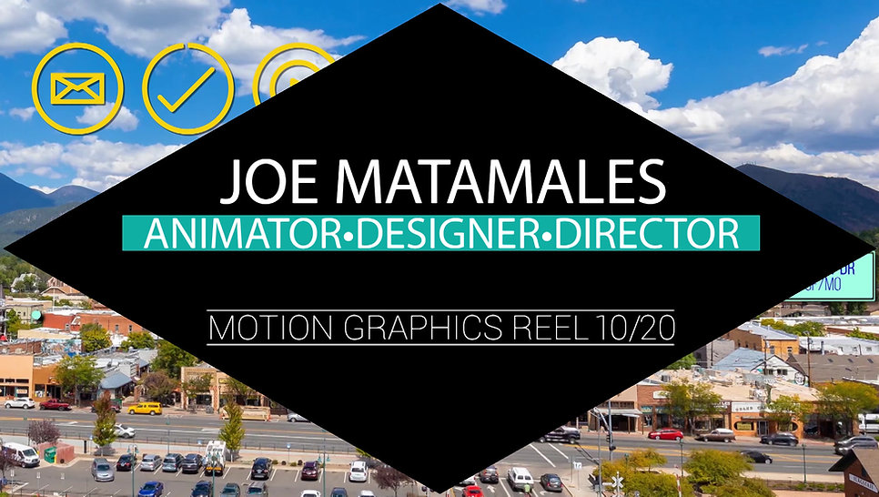 This is my Motion Graphics Showreel, it features a collection of my Motion Graphics and Visual Effects work. BrainForest Digital is an Animation production studio. We have over 25 years of production experience. We do it all from script to finished video.  BFD Animation, BrainForest Digital, Joe Matamales, Cartoons, Character Design, Explainer Video, Corporate Video, Commercial, Film, Animation, Motion Graphics, Music Videos, 2D animation, Animator, Music Videos, Vector Art, animatic, Director, Animation Director, Social Media, trailer, design, video games, graphics, Mobile Content, Digital, Graphic Animation, Editing, Demo Reel, Preview, After Effects, Adobe Premiere, PhotoShop, motion comics, Music Videos,