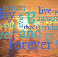 Solstice- Forever