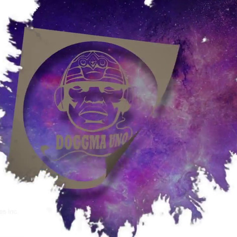 Doggma Uno Logo