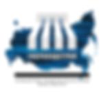 логотип Гипрводстрй